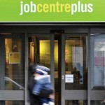 Immigrants to Face New English Test Before Claiming Benefits