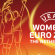 UEFA Women's Euro 2017 Kicks Off!