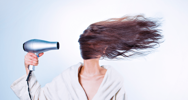 hairdressing vocabulary styles and cuts my english