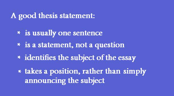 Help me write popular dissertation conclusion online